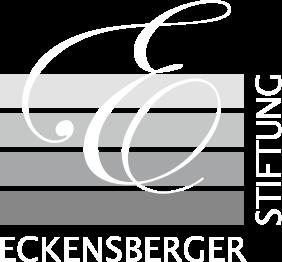 Hans und Helga Eckensberger Stiftung